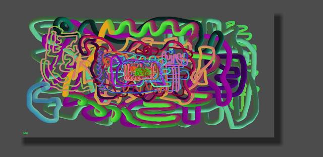 fotos imagenes creativas del inconsciente, alma, interior, sueño, subconsciente,