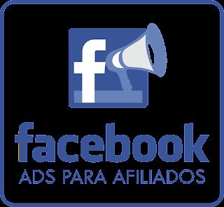 Curso Facebook Ads para Afiliados