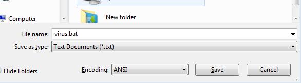 Applicationwala in: Computer Crash करने का नया