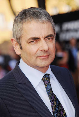 Rowan Atkinson Wiki, Height, Weight, Age, Wife, Family and Biography