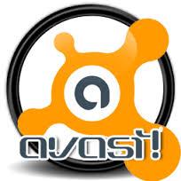 Los Mejores Antivirus Avast Antivirus Caracteristicas