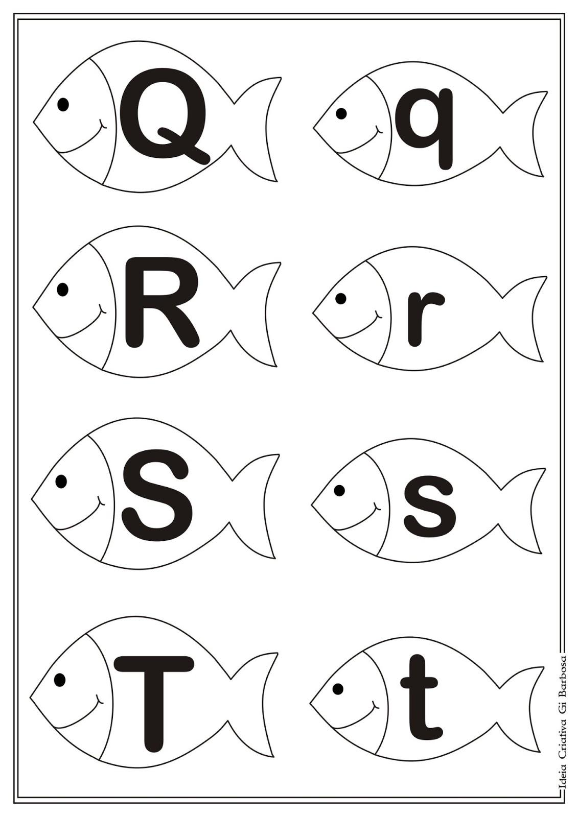 Images About Principe Alphabetique