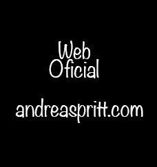 Haz clic para acceder a la página web oficial de Andreas Prittwitz