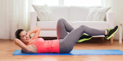 Image Tips dan trik cara mencegah keputihan berlebih & berbau