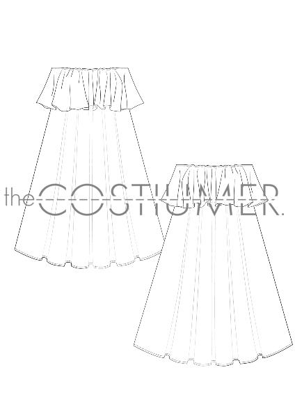thecostiumer