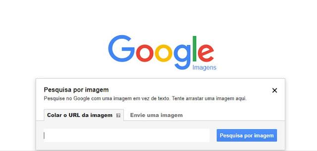 5 dicas para descobrir se uma foto é fake (Imagem: Reprodução/Internet)