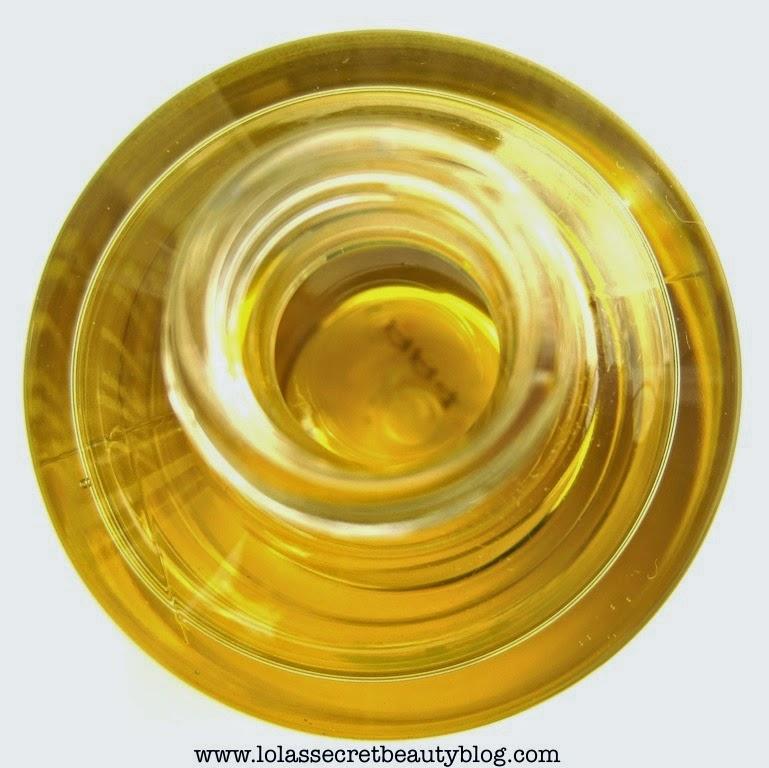 Clean Energy Gentle Cleansing Oil by origins #7