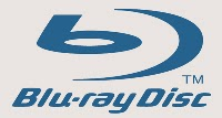 What Is Bluray?