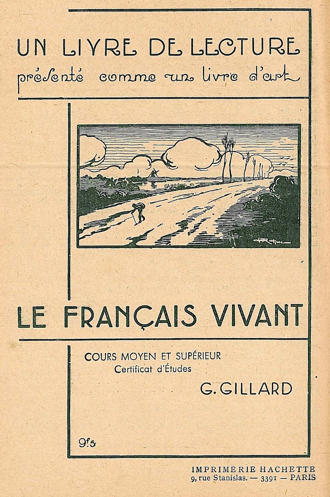 france lessive 123 cours tolstoi