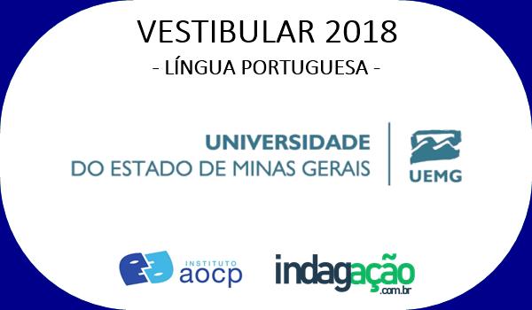 questoes-portugues-uemg-2018-com-gabarito
