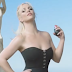 Britney Spears is Bold, Provocative & Desirable in new 'My Prerogative' promo