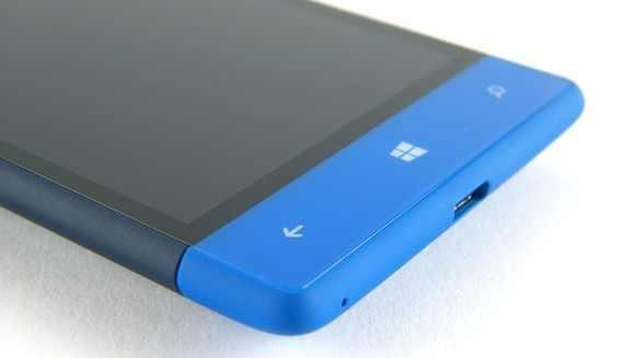 مميزات وعيوب ويندوز فون من واقع تجربتي 8S-Handson-02-580-90%2B%2528580%2Bx%2B327%2529