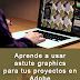 (Oja.la) Aprende a usar astute graphics para tus proyectos en Adobe Illustrator