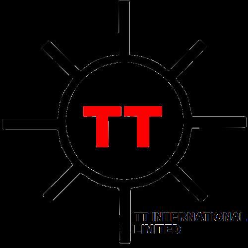 TT INTERNATIONAL LIMITED (SGX:T09) @ SGinvestors.io