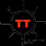 TT INTERNATIONAL LIMITED (T09.SI) @ SG investors.io