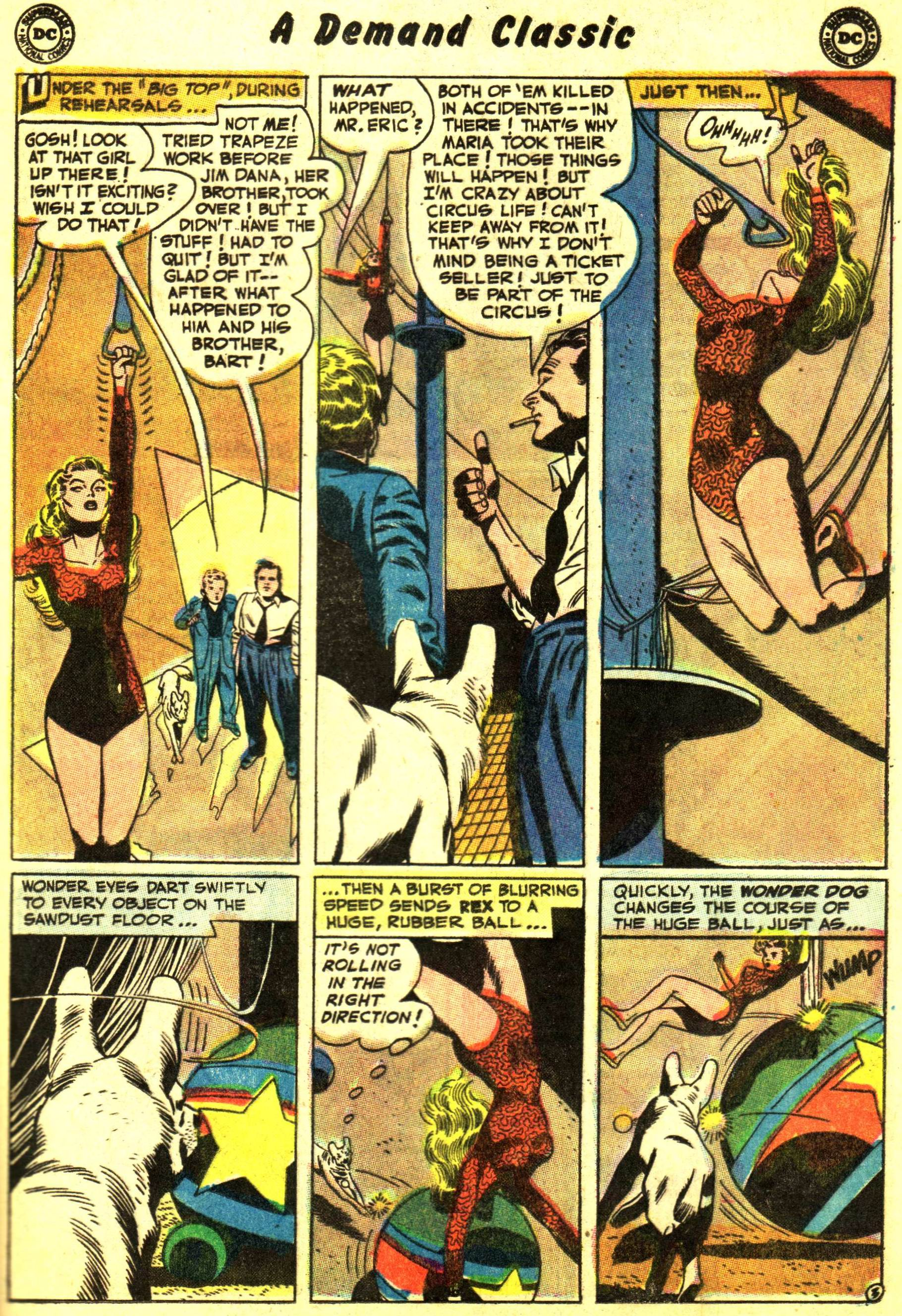 Detective Comics (1937) 416 Page 28