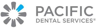 pacific_dental_services_externship