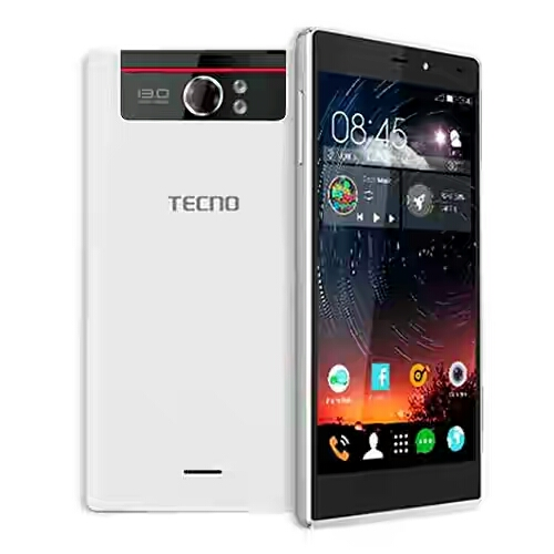 Download and Upgrade Tecno Camon C8 to Android 6.0 Marshmallow [Latest Update]