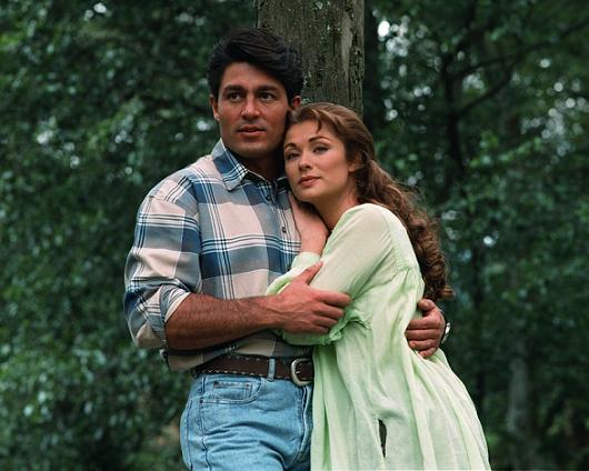 sinopsis telenovela esmeralda