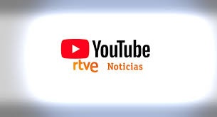RTVE (Canal de YouTube)