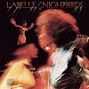 LaBelle -Nightbirds [1974]