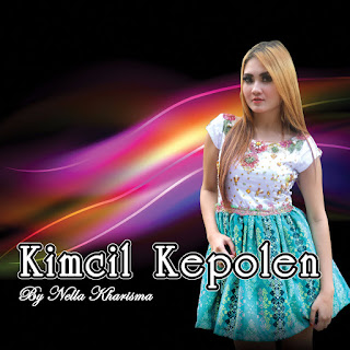 Nella Kharisma - Kimcil Kepolen on iTunes