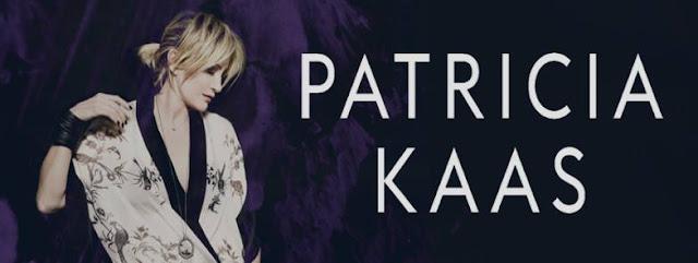 Concert Patricia Kaas la Timișoara - 26 iunie