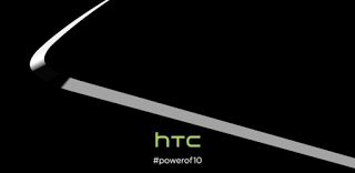 "decided the Taiwanese company ""HTC""  to postpone the disclosure of new smart phone and awaited One M10 and revealed the first teasers image of the phone."
