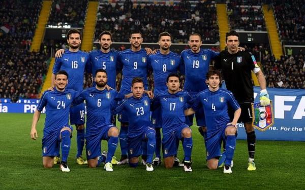 Skuad Italia