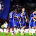 Chelsea é o campeão de uma Premier League onde foi dominate
