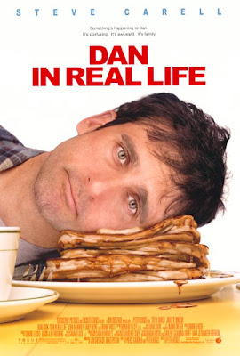 Dan in Real Life movie