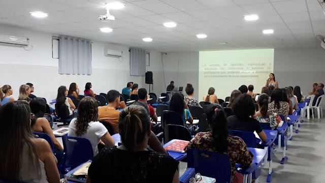 UNEF inicia modalidade EAD para 2 mil novos alunos