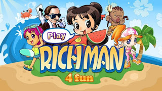 Richman 4 Fun Mod Apk Free Download For Android Phone