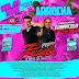 CD ARROCHA VOL.03 2019 - RUBI SAUDADE - DJ MARCELO PLAY BOY.