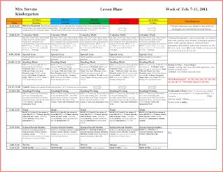 Business Plan Wikipedia Resume Business Template Free Preschool Lesson Plan Template