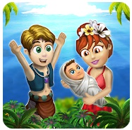 Free Download Virtual Villagers Origins  Virtual Villagers Origins 2 MOD Apk v1.5.20 (Unlimited Everything)