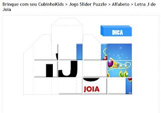 http://www.cubinhokids.com.br/jogo-slider-puzzle-letra_j_de_joia