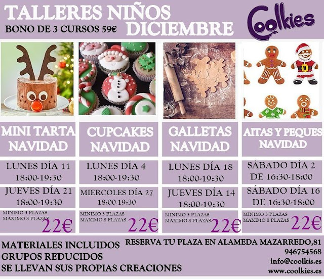 https://www.facebook.com/coolkiesbilbao/