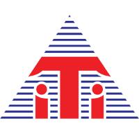 Logo PT Trikarsa Indoinstrument