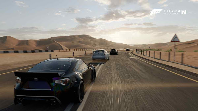 screenshot-3-of-forza-motorsport-7-pc-game