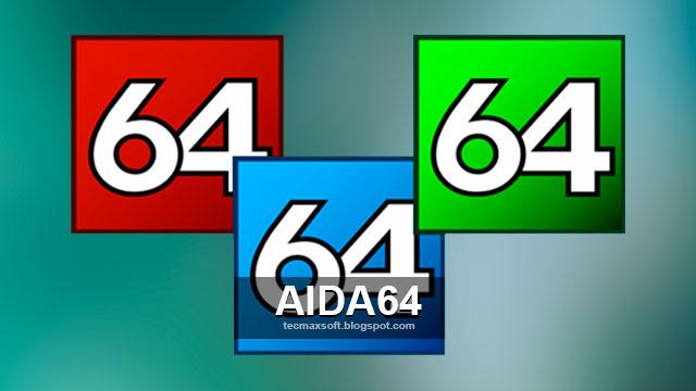 aida64 full 2017