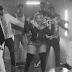 """Lil' Kim libera videoclipe de """"Took Us A Break"""""""