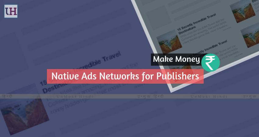 native-ad-networks-publishers