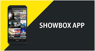 Download Showbox for Windows 10