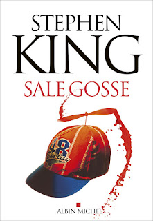 Sale Gosse (Stephen King)