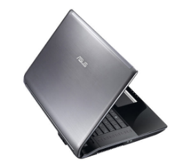 DOWNLOAD  ASUS N73Jf Drivers For Windows 7 32bit