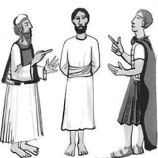 http://interparole-catholique-yvelines.cef.fr/MoisePassion/moisepassionimage/cadreimagesMoisePassionCarteCroix.htm
