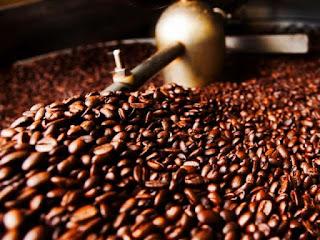 manfaat-kopi-luwak.jpg