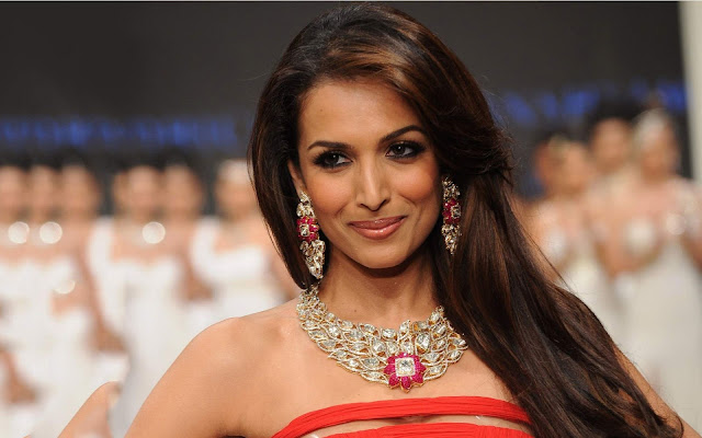 Malaika Arora Khan, Most Beautiful, Beautiful Bollywood