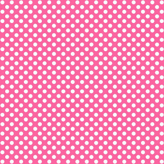 picture regarding Free Printable Dot Paper identify Cost-free Printable Polka Dots Paper. Oh My Quinceaneras!